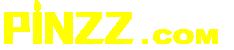 拼者网礼品资源共享平台  pinzz.com