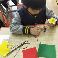 4-12岁儿童安特潜能课免费招募中