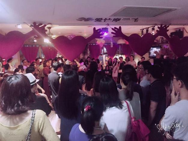 2019年北京相亲会,端午节相亲大会多种相亲活动和一对一单独认识,帮你找满意的结婚对象