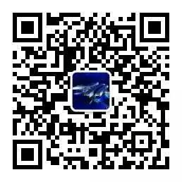500258742995455213.jpg